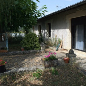 Lalinde, Villa 9 rooms, 203 m2