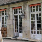 vente Maison / Villa 11 pièces Autun