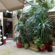 Bordeaux, Appartement 5 pièces, 130 m2