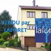 Vente maison / villa Pfulgriesheim