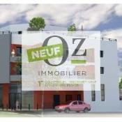 Castelnau le Lez, Studio, 29 m2
