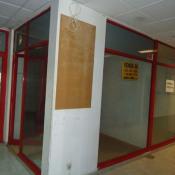 Almada, 20 m2