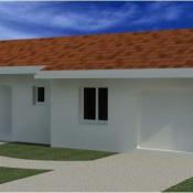 Maison 4 pièces + Terrain Chaleins (01480)