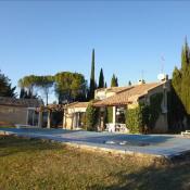 Sale house / villa Pierrevert 525000€ - Picture 1