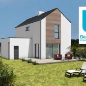 Maison 4 pièces + Terrain Montoir de Bretagne