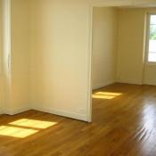 Oyonnax, Appartement 3 pièces, 100 m2