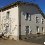 vente Maison / Villa 6 pièces Montans