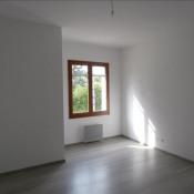 Vente appartement Manosque 184000€ - Photo 6