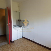 Location appartement Sainte maxime 350€ CC - Photo 2