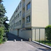 location Appartement 1 pièce Ambérieu-en-Bugey