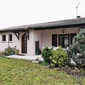 Chazay d'Azergues, Maison / Villa 5 pièces, 120 m2