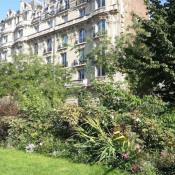 Paris 17ème, Appartement 7 pièces, 180 m2