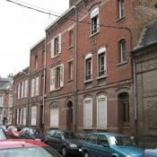Amiens, Casa 5 stanze , 150 m2