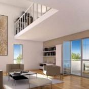 vente Appartement 4 pièces Paris 5ème