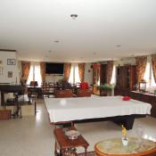 Dommartin, Propriété 8 pièces, 320 m2