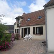 vente Maison / Villa 6 pièces Cormeilles en Vexin