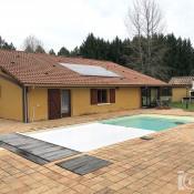 Moustey, Villa 6 pièces, 150 m2