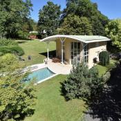 Vente maison / villa Ecully