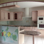 vente Maison / Villa 5 pièces Carentan