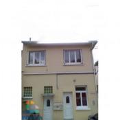 Yerres, Apartamento 3 assoalhadas, 64,3 m2