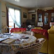 Perpignan, Appartement 4 pièces, 89 m2