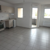 Millau, квартирa 2 комнаты, 47 m2