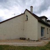 Abondant, Maison traditionnelle 4 pièces, 84 m2