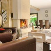 Saint Médard en Jalles, Villa 7 pièces, 170 m2