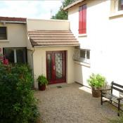 vente Maison / Villa 5 pièces Mennecy