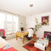 Troyes, Apartamento 2 habitaciones, 56 m2