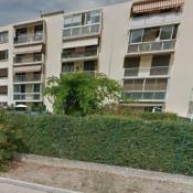 La Seyne sur Mer, Apartment 4 rooms, 79.47 m2