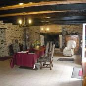 Vente de prestige maison / villa Brandivy 787950€ - Photo 4