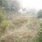 Terrain 2703 m² Besse-sur-Issole (83890)