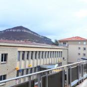 Millau, квартирa 5 комнаты, 123 m2