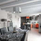 vente Maison / Villa 5 pièces Villevaude