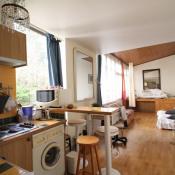 Neuilly sur Seine, Studio, 37 m2