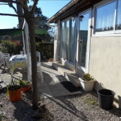 Vente terrain Frejus 110 000€ - Photo 2