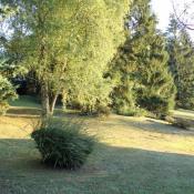 Terrain 434 m² Lagny-sur-Marne (77400)