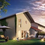 Acheter Maison T5 Allinges 74200 Sensation - Allinges