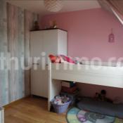Sale house / villa Fecamp 219350€ - Picture 9