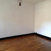 location Appartement 3 pièces Montceau-les-Mines