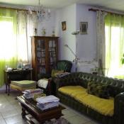 Toulon, Apartment 3 rooms, 75 m2