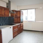 location Appartement 3 pièces Morez