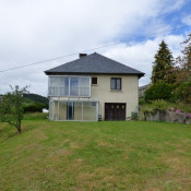 vente Maison / Villa 4 pièces St Amans des Cots