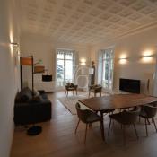 Cannes, квартирa 2 комнаты, 65,16 m2