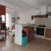 vente Maison / Villa 6 pièces La Garde Freinet