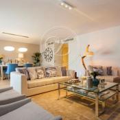 Póvoa de Lisboa, Appartement 4 pièces, 231 m2