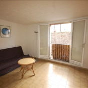 Vente appartement Frejus 89 000€ - Photo 1