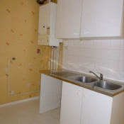 Rental apartment Moissy cramayel 670€cc - Picture 4