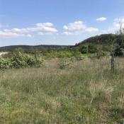 Terrain 800 m² Quissac (30260)